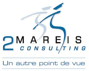 2Mareis-consulting bureau de conseil QHSE et RSE